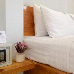 Good Dream Hotel 2* Номер Делюкс с различными типами кроватей фото 6