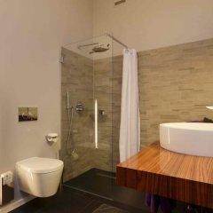 Апартаменты Puro Design Apartment Мюнхен ванная