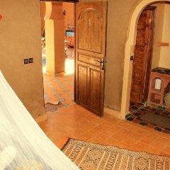 Отель Riad Ouzine Merzouga Марокко, Мерзуга - отзывы, цены и фото номеров - забронировать отель Riad Ouzine Merzouga онлайн удобства в номере