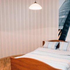 Hostel Kamin комната для гостей фото 3