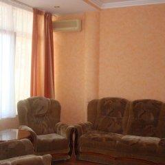 Гостиница Нева комната для гостей фото 7