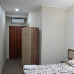 Art Hotel Palma 2* Улучшенный номер разные типы кроватей фото 3