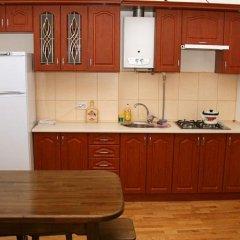 Апартаменты Apartments Standart Class Plus в номере
