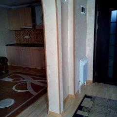 Отель Guest House Usanoghakan Армения, Дилижан - отзывы, цены и фото номеров - забронировать отель Guest House Usanoghakan онлайн спа