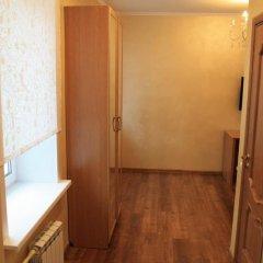 Гостиница Чайка 2* Люкс с различными типами кроватей фото 14