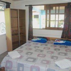 Отель Pension Armelle Bed & Breakfast Tahiti Французская Полинезия, Пунаауиа - отзывы, цены и фото номеров - забронировать отель Pension Armelle Bed & Breakfast Tahiti онлайн детские мероприятия