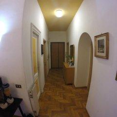 Отель Daffodil in Roma San Pietro интерьер отеля