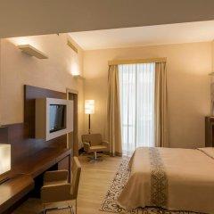 Отель Risorgimento Resort - Vestas Hotels & Resorts Лечче комната для гостей фото 7
