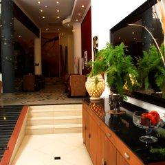 Kiriri Garden Hotel 3* Студия Делюкс с различными типами кроватей фото 4