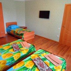 Гостиница Guest House Na Sanatornoy 2A детские мероприятия
