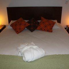 Отель Quinta Dos Padres Santos, Agroturismo & Spa 3* Вилла фото 3
