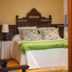 Hotel Villa Miramar 2* Улучшенный номер с различными типами кроватей фото 3