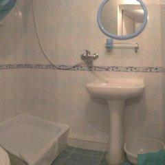 Гостиница Гостевой дом Мария в Анапе отзывы, цены и фото номеров - забронировать гостиницу Гостевой дом Мария онлайн Анапа ванная фото 2