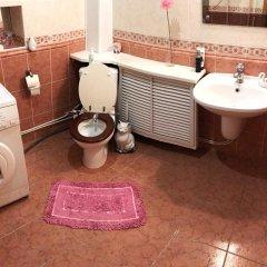 Гостиница Guest house on Vesennyaya 51 ванная
