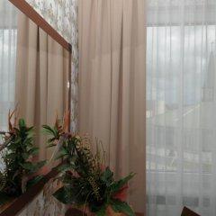 Отель Synet Литва, Мажейкяй - отзывы, цены и фото номеров - забронировать отель Synet онлайн сауна