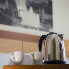Отель BCN Urban Hotels Gran Ducat 3* Номер категории Эконом с различными типами кроватей фото 6