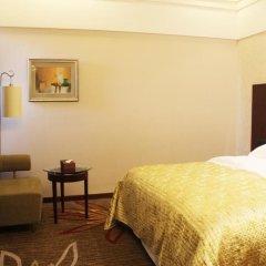 Отель Grand Skylight Garden 4* Улучшенный люкс фото 4