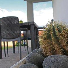 Отель Casa da Boa Vista интерьер отеля фото 2