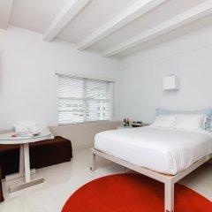 Townhouse Hotel 3* Стандартный номер с различными типами кроватей
