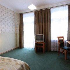 Отель Polonia Palast 2* Стандартный номер с различными типами кроватей фото 7
