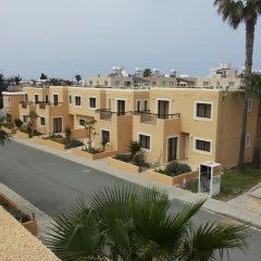 Апартаменты Pagona Holiday Apartments фото 4