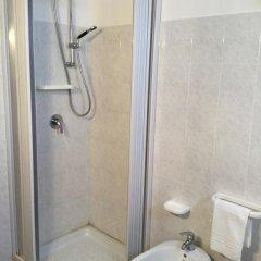 Отель Villetta Pascal Агридженто ванная фото 2