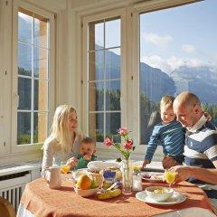 Отель Chesa Spuondas Швейцария, Санкт-Мориц - отзывы, цены и фото номеров - забронировать отель Chesa Spuondas онлайн в номере