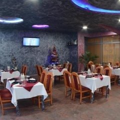 Hotel Afrodita питание фото 3