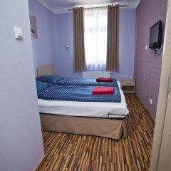 Отель Akira Bed&Breakfast 3* Стандартный номер с двуспальной кроватью фото 7
