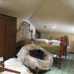 Отель Casa Salvadorini Массароза комната для гостей фото 2