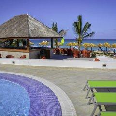 Отель Royal Decameron Cornwall Beach бассейн фото 2