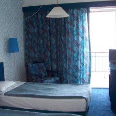 Argo Hotel 3* Стандартный номер с различными типами кроватей фото 5
