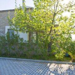 Отель Feebles Garden House Spathies Ситония фото 3