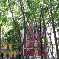 Отель Marino Lisboa Boutique Hotel Португалия, Лиссабон - отзывы, цены и фото номеров - забронировать отель Marino Lisboa Boutique Hotel онлайн детские мероприятия