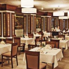 Гостиница Mirotel Resort and Spa Украина, Трускавец - 1 отзыв об отеле, цены и фото номеров - забронировать гостиницу Mirotel Resort and Spa онлайн питание фото 3