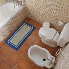 Отель Casa de Campo, Algarvia ванная