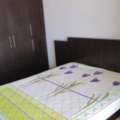 Апартаменты Vigo Panorama Apartment Апартаменты с различными типами кроватей фото 9