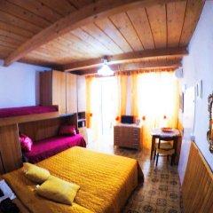 Отель Amalfi Coast Room Италия, Амальфи - отзывы, цены и фото номеров - забронировать отель Amalfi Coast Room онлайн комната для гостей
