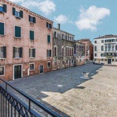 Отель Ca' Del Monastero 3 фото 6