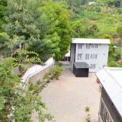 Отель Yoho River Side Inn фото 4