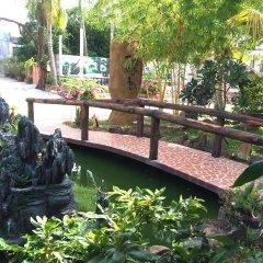 Отель Hoang Nga Guest House фото 9