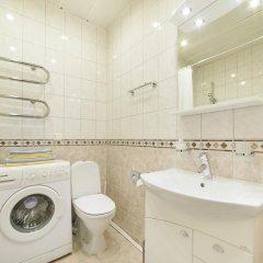 Отель Classic Apartments - Suur-Karja 18 Эстония, Таллин - отзывы, цены и фото номеров - забронировать отель Classic Apartments - Suur-Karja 18 онлайн ванная