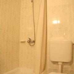 Отель Avliga Beach Болгария, Солнечный берег - отзывы, цены и фото номеров - забронировать отель Avliga Beach онлайн ванная фото 2
