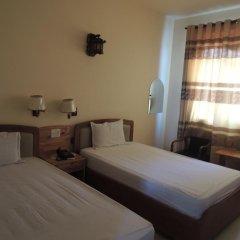 Dong Khanh Hotel 2* Стандартный номер с 2 отдельными кроватями фото 4