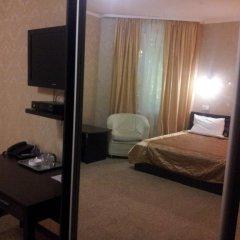Гостиница Ной 4* Полулюкс с различными типами кроватей фото 15