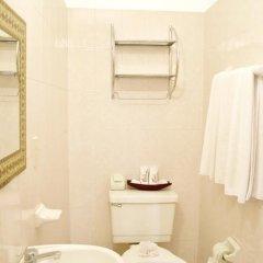 Отель Posada De Roger 3* Стандартный номер фото 7