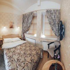 Гостиница Ejen Sportivnaya 2* Стандартный номер с двуспальной кроватью фото 8