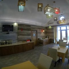 Отель Премьер Отель Азербайджан, Баку - 5 отзывов об отеле, цены и фото номеров - забронировать отель Премьер Отель онлайн питание фото 2