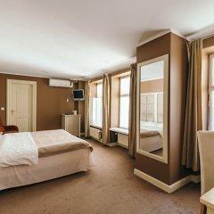 Отель Merchant'S House 4* Представительский номер фото 6