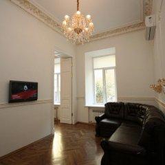 Гостиница OdessaApts Apartments Украина, Одесса - отзывы, цены и фото номеров - забронировать гостиницу OdessaApts Apartments онлайн комната для гостей фото 5